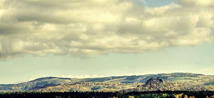 andělská hora 6b