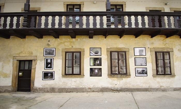 chebské dvorky16