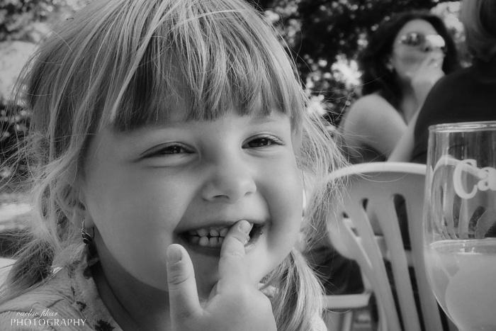 Smile of Caroline 2