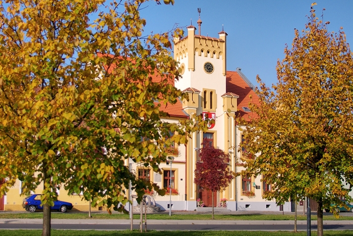 podzim 29