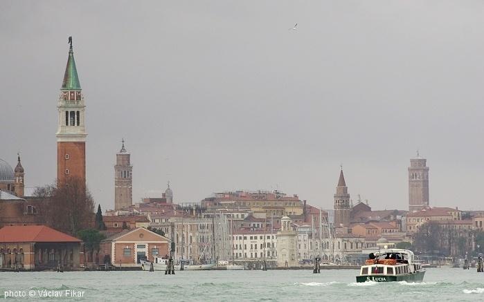 venezia by vaclav fikar 32
