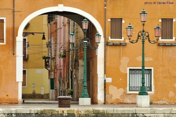 venezia by vaclav fikar 33
