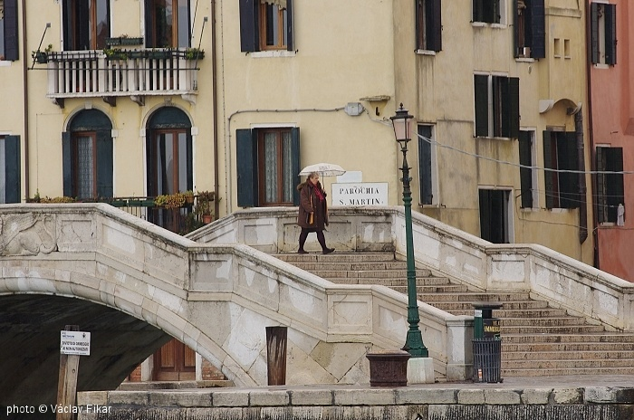 venezia by vaclav fikar 34