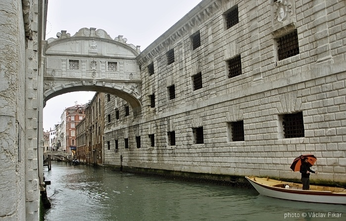 venezia by vaclav fikar 39