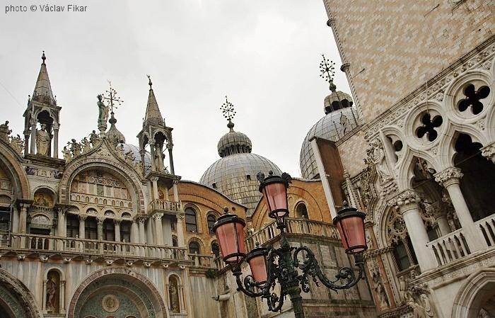 venezia by vaclav fikar 42