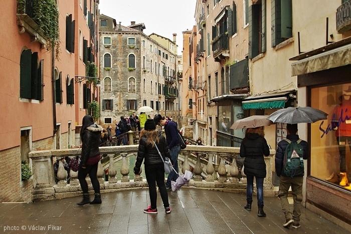venezia by vaclav fikar 44