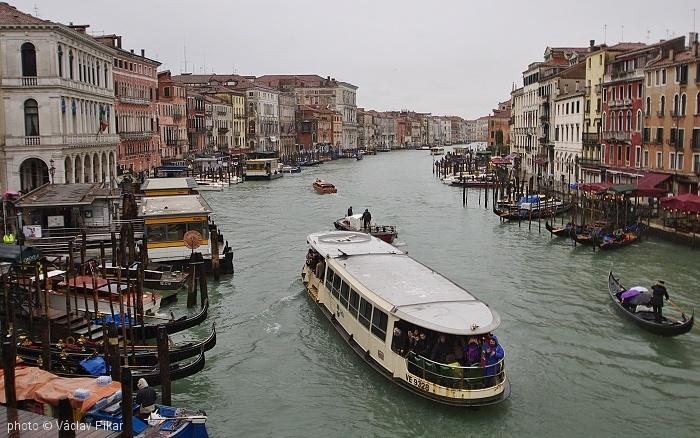 venezia by vaclav fikar 46